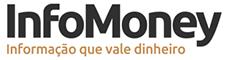 Portal Mercado Imobiliário - InfoMoney