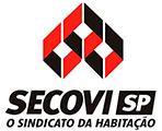 Portal Mercado Imobiliário - SECOVI