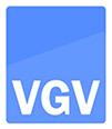 Portal Mercado Imobiliário - VGV