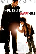 Blog Rankim - Filme À Procura da Felicidade