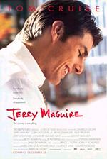Blog Rankim - Filme Jerry Maguire A Grande Virada