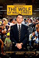 Blog Rankim - Filme O Lobo de Wall Street