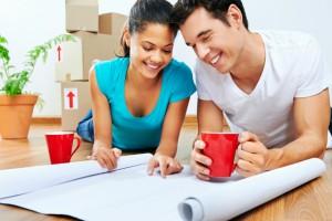 O que seus clientes levam em consideração na hora de comprar um imóvel ?