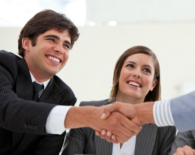 4 dicas para entender melhor as necessidades dos seus clientes?