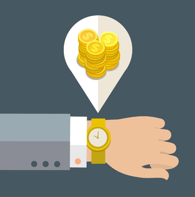 Como otimizar o seu tempo para conseguir mais clientes?