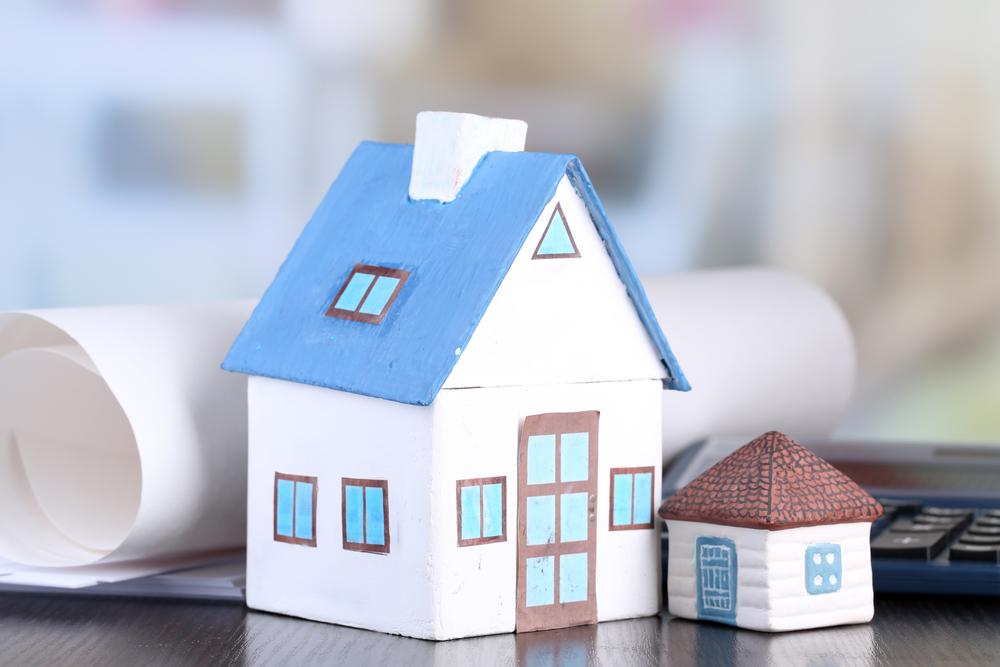 Diminuição de venda de imóveis? Descubra agora o porquê