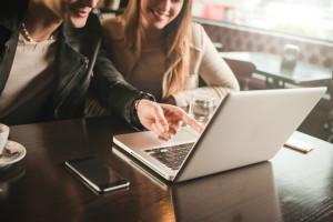Aumente suas vendas de imóveis na internet com essas 6 dicas