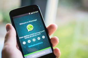 4 dicas para corretores de imóveis de como usar o Whatsapp