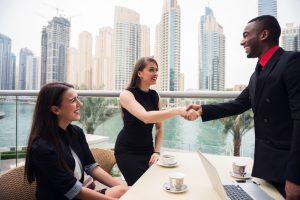 3 dicas de Marketing de Relacionamento para te ajudar a vender mais
