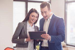 Como fidelizar clientes utilizando as redes sociais?