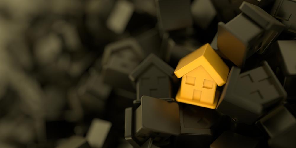 6 tendências do mercado imobiliário para ficar de olho