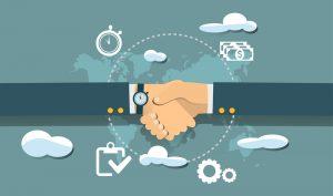 4 estratégias eficientes para fidelizar clientes