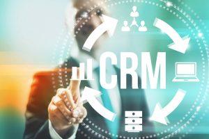 CRM: o que é e qual a sua função