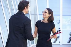 Corretor de imóveis: saiba como fazer networking