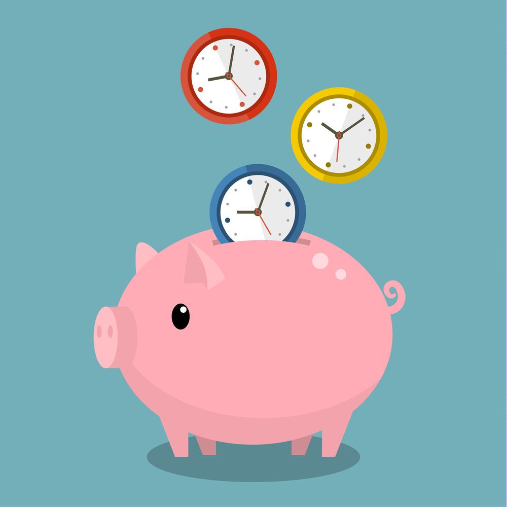 Gestão do tempo para corretores: qual a importância e como fazer?
