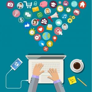 Marketing de conteúdo: use essa estratégia para vender mais imóveis