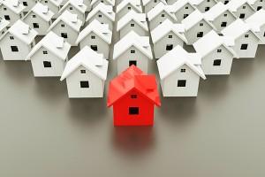 Captação de Imóveis: como construir sua Carteira de Imóveis