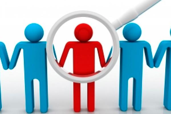 Como Prospectar Clientes no Mercado Imobiliário