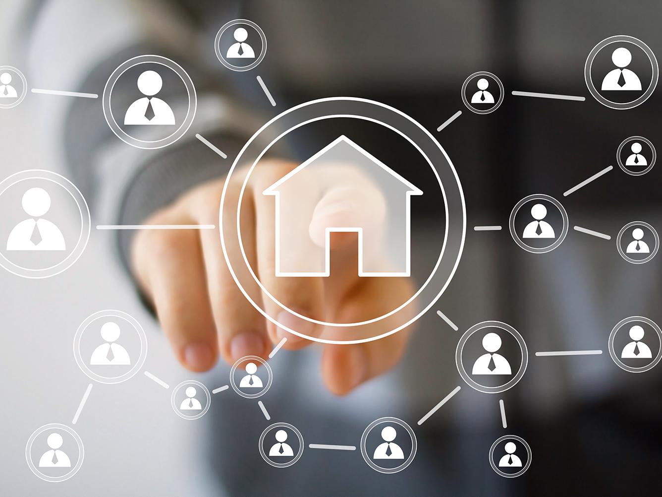 Tecnologia no Mercado Imobiliário – O novo comportamento do consumidor de imóveis