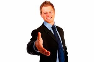 Corretor de Imóveis: 3 Dicas para você se tornar um Consultor!