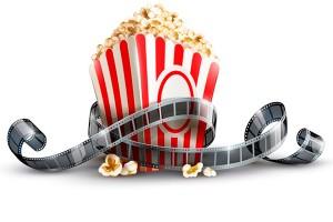 Filmes Motivacionais para Corretores de Imóveis – Parte 1