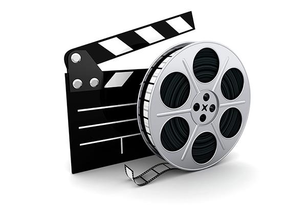Filmes Motivacionais para Corretores de Imóveis – Parte 2
