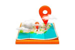 Captação de Imóveis: por que e como fazer Mapeamento de Regiões