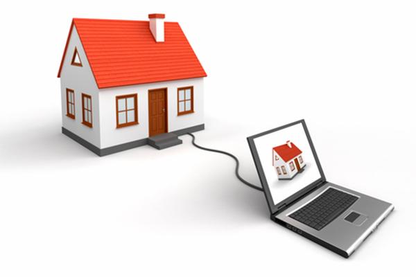 5 Portais sobre o Mercado Imobiliário que você precisa – e deve – acompanhar