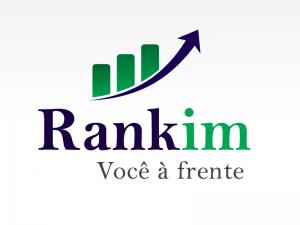 Anúncio de Lançamento da Plataforma Rankim