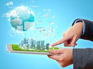 Tecnologia para Corretor de Imóveis – Como turbinar sua carreira com ferramentas digitais – Parte 1