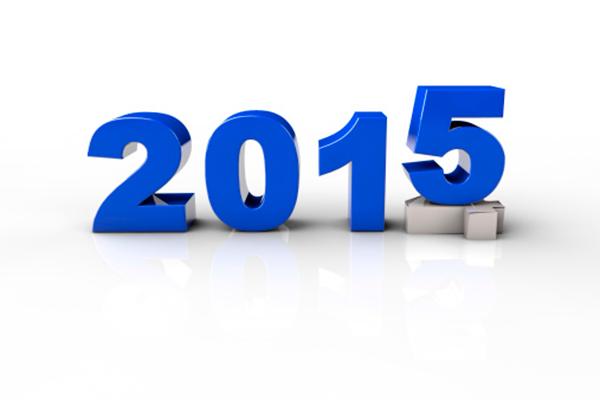 6 Estratégias de Marketing para Vender Mais Imóveis em 2015