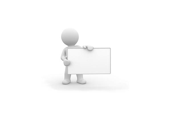 Checklist: Material de Apoio para Apresentação de Imóveis