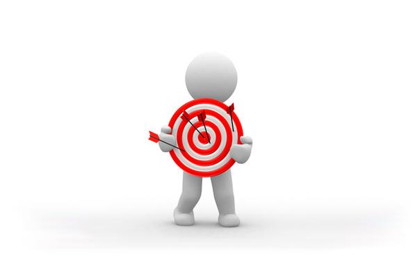 10 eficazes Estratégias de Negociação de Imóveis