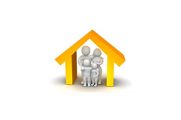 Personalizar a Experiência de Compra do Cliente: o segredo número 3 das apresentações de alto impacto