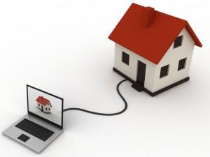 Corretor de Imóveis – Por que você deve Investir em Software Imobiliário