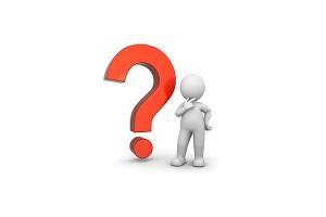 Entender a Motivação de Compra do Cliente: o segredo número 2 das apresentações de alto impacto