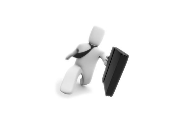 Negociação de Imóveis: 4 desafios para se tornar um especialista