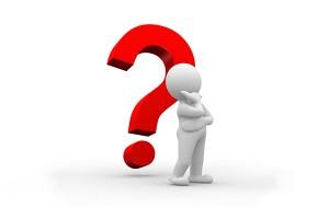 5 consagradas dicas para transformar Objeções em venda de imóveis