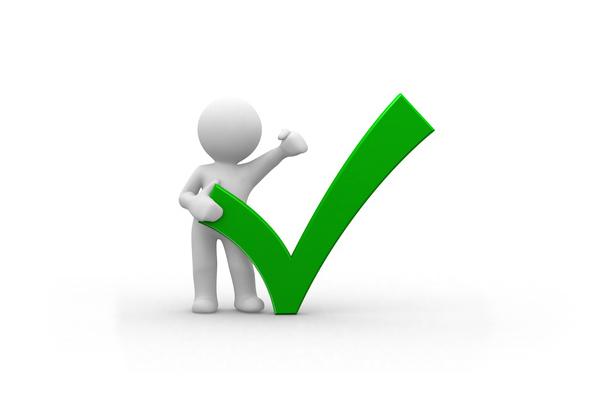 Como identificar o Perfil do Cliente na negociação de imóveis
