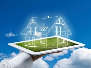 Corretor de Imóveis – Por que migrar seu negócio para uma Plataforma Imobiliária