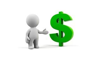 3 valiosas dicas para apresentar o Preço do Imóvel ao cliente