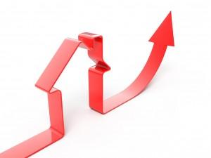 Sistema Imobiliário – Como vender mais imóveis com plataformas digitais