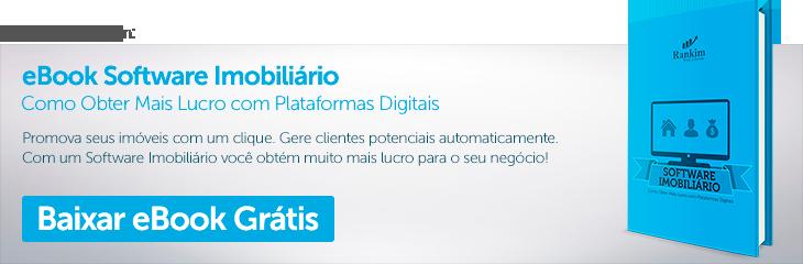 Ebook Software Imobiliário Banner CTA
