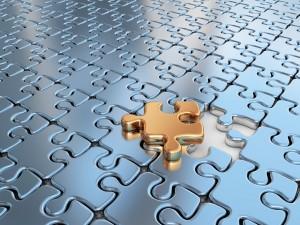 3 Diferenciais que fazem de uma Plataforma Imobiliária a melhor opção