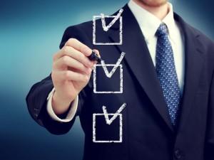 4 Pré-Requisitos para escolher um Software Imobiliário ideal