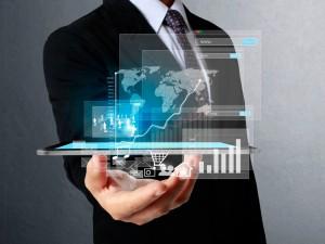 5 Problemas que um Software Imobiliário resolve e você ainda não sabe