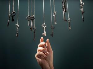 Sistema Imobiliário – Os critérios secretos na hora de escolher um