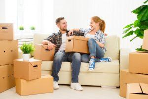 Quer um apartamento novo? Descubra o tamanho ideal para você!