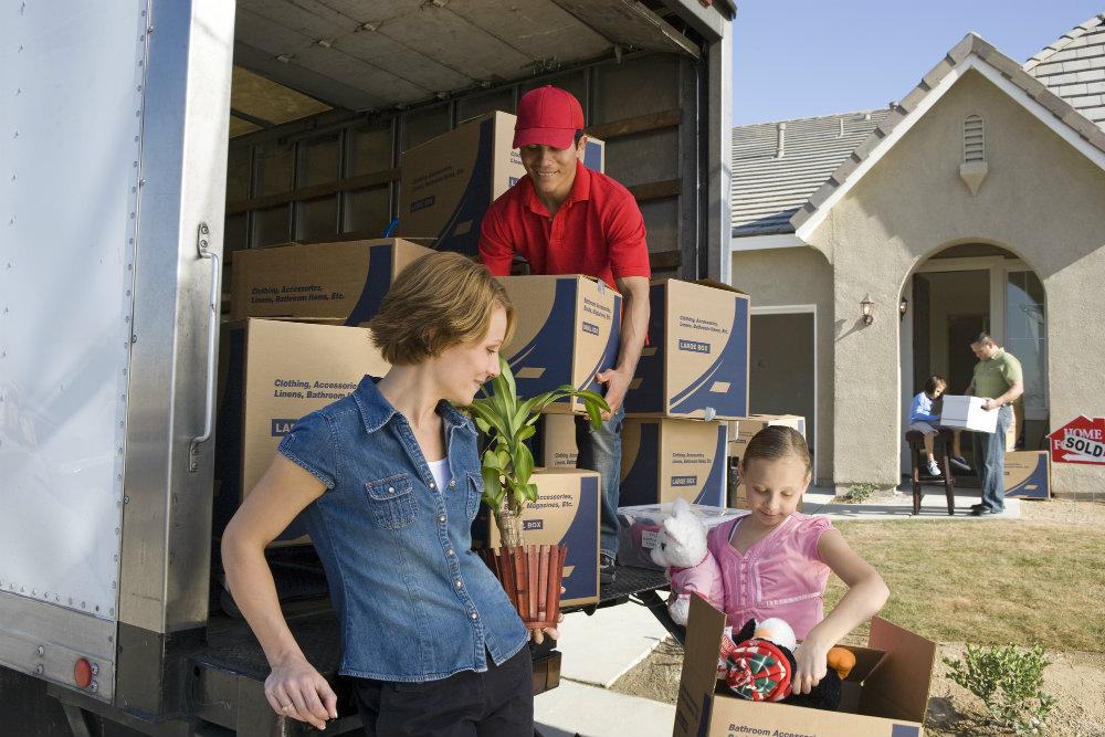 Morar em casa ou apartamento: saiba como escolher!