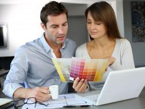 Reformas no imóvel: quando contratar um decorador?
